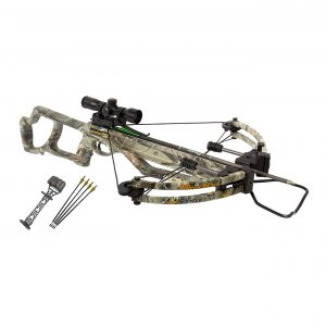 Parker Enforcer crossbow for sale