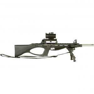 excel arms accelerator rifle 22 mag for sale
