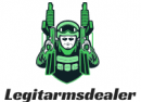 Firearms For Sale | Guns For Sale