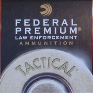 federal hst 9mm 150 grain for sale