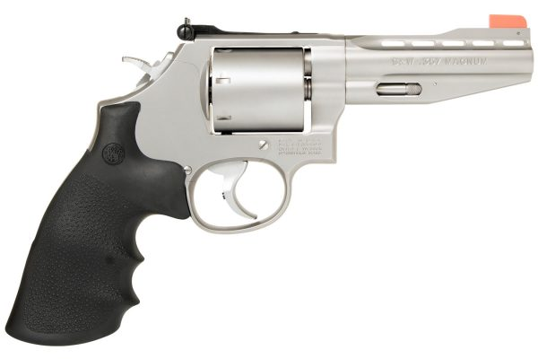 Smith and Wesson 686 for sale
