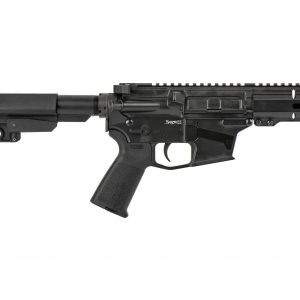 cmmg banshee mk57 300 series for sale