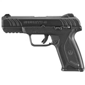 Ruger Security 9 for sale